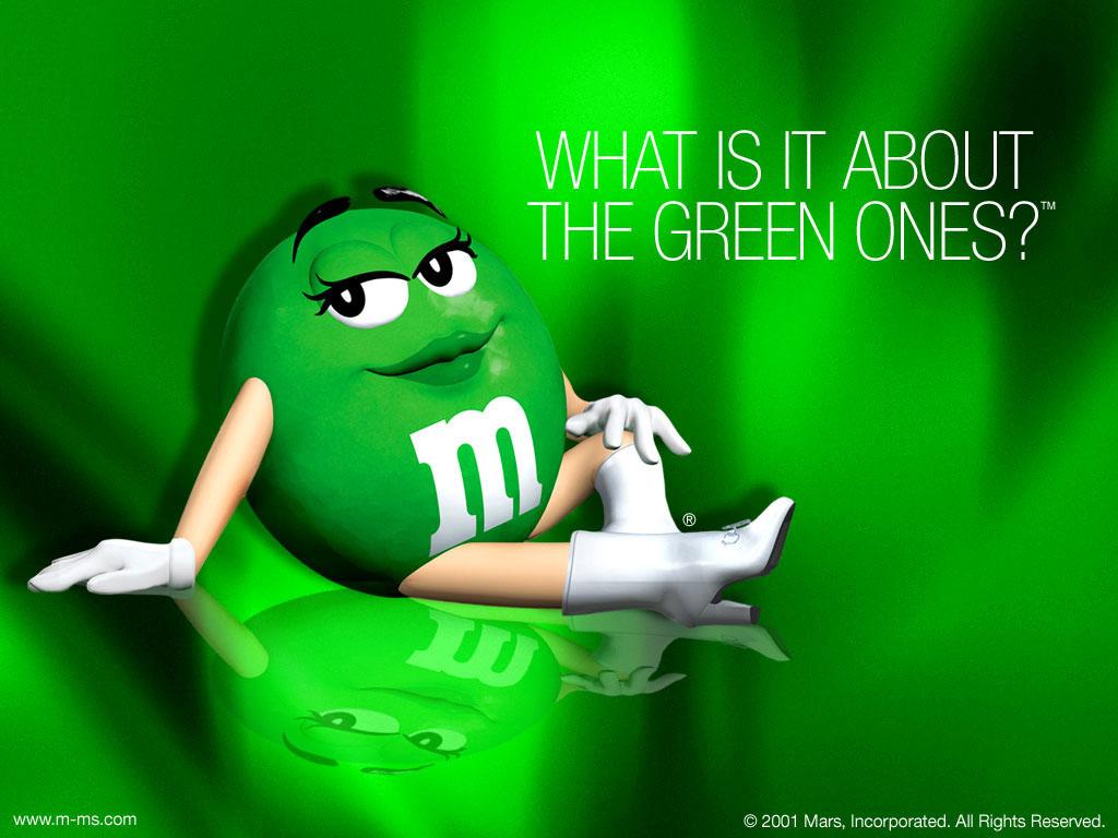google-green-mms