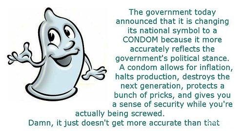 condom-mascot1