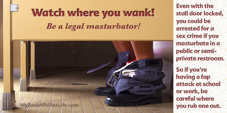 Watch-where-you-wank