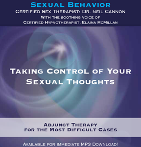 Taking Control of Your Sexual Thoughts