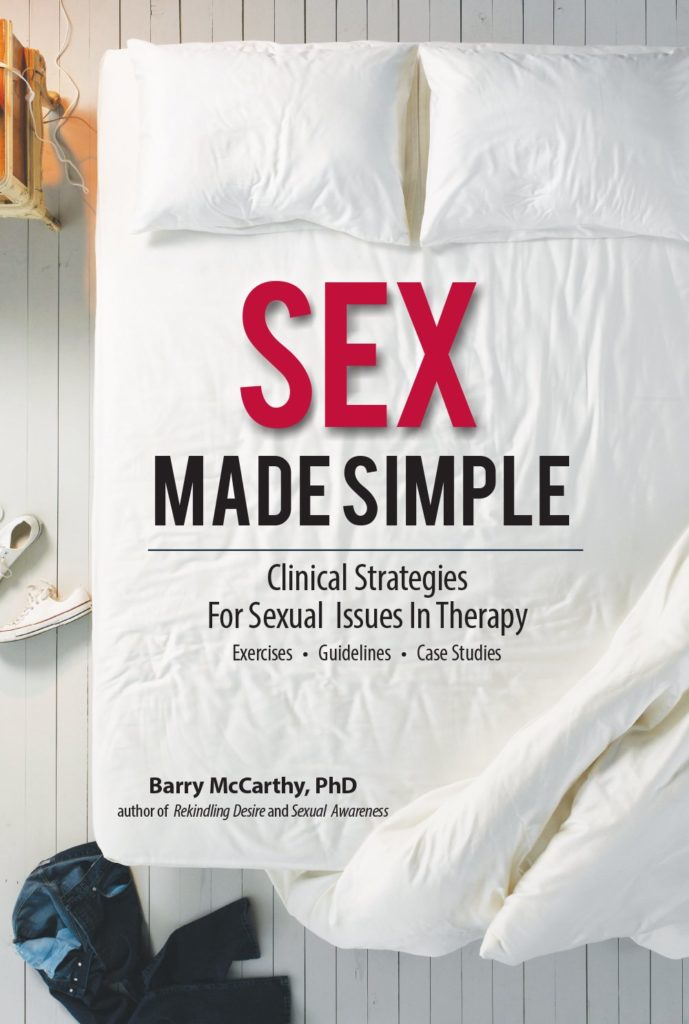 sex made simple 2