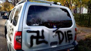 hate-vandalism-10pkg7-transfer