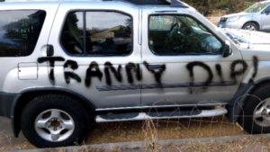 hate-vandalism-10pkg9-transfer